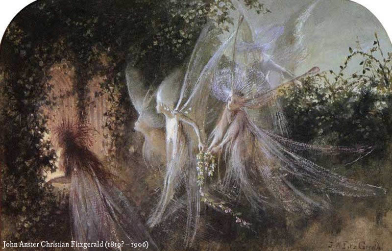 fairies_fitzgerald
