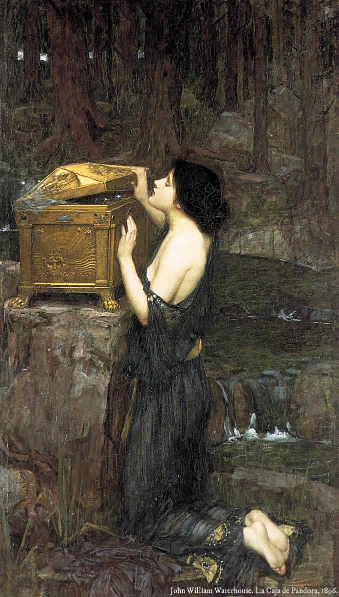 pandora_waterhouse