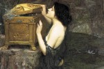 pandora_waterhouse_thumb