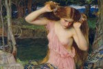 lamia_waterhouse_th
